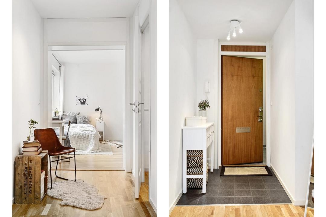 d couvrir l 39 endroit du d cor studio tout en longueur. Black Bedroom Furniture Sets. Home Design Ideas