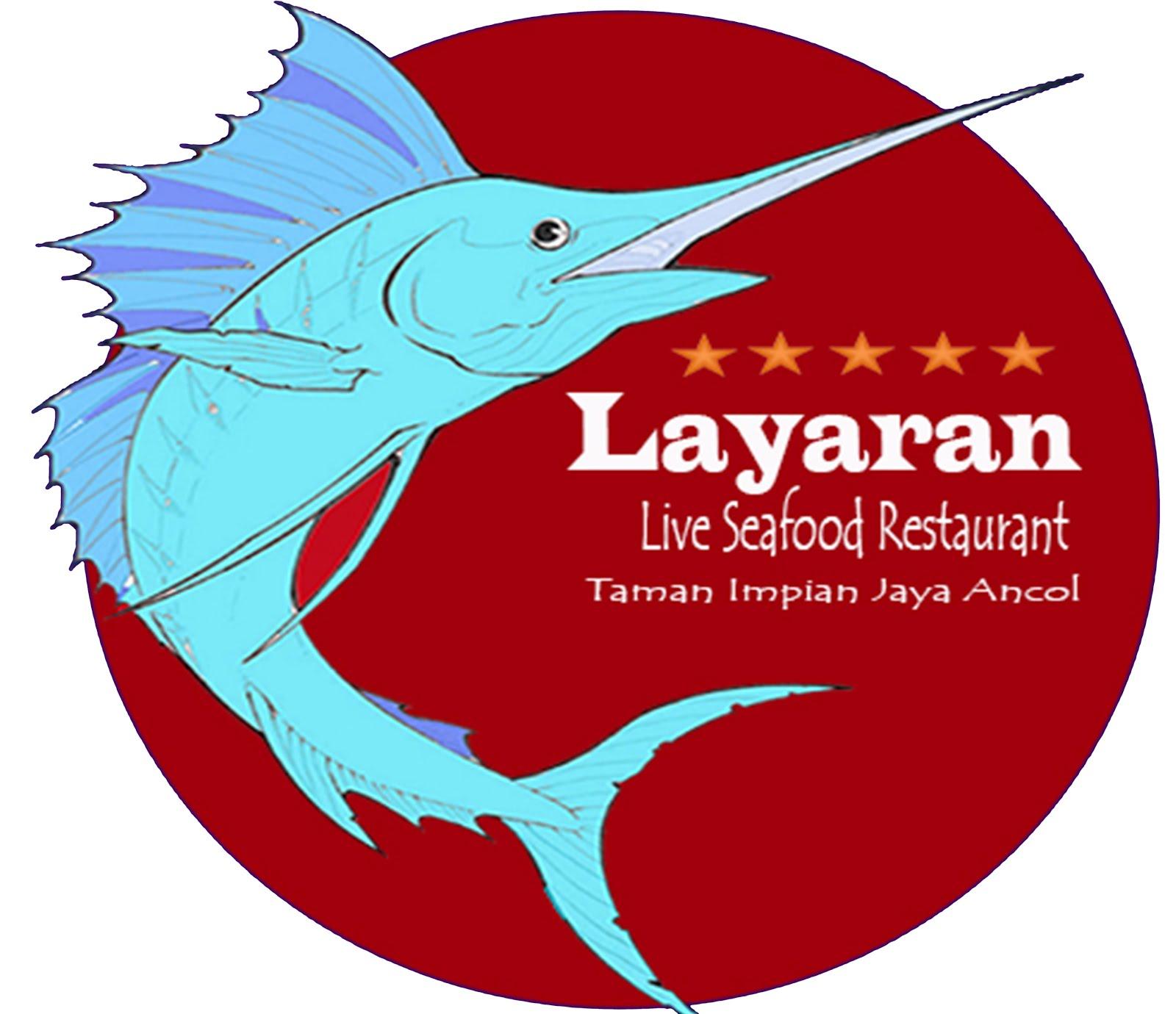 Layaran Indonesia