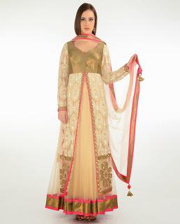 Regalia+by+Deepika+Anarkali+Suits+Collection+008