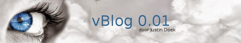 vBlog 0.01