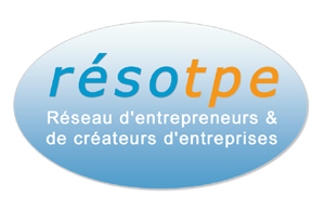 > réso TPE > Le blog des petites entreprises du Grand-Ouest