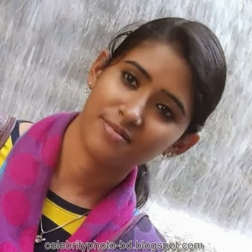 Hot tamil college girls girl