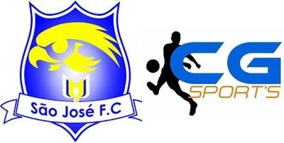 São José F.C./CG Sports com sede em São Vicente do Seridó confirmado no Regional Sub 17 de Patos