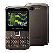 A list of top 10 dual SIM mobile phones in India