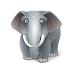 Node.JS : pg ile Veritabanı İşlemleri (PostgreSQL)
