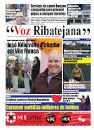 Edição de 3 de Fevereiro