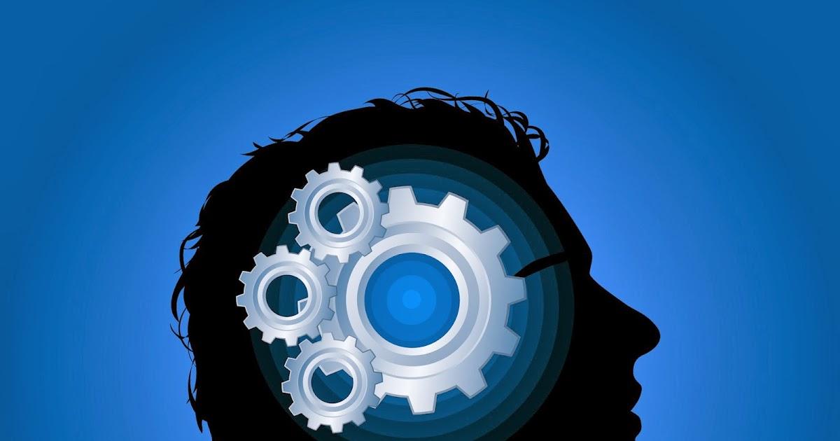 كيف تقنع من حولك بمقدرتك على قراءة الأفكار