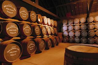 foto: jameson viski ukraina