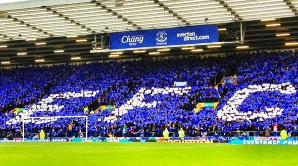 Everton football club, host family everton fc, football trials, everton trials,