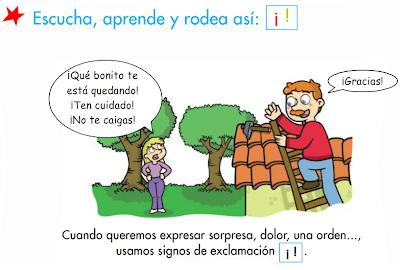 http://www.primerodecarlos.com/SEGUNDO_PRIMARIA/julio/ortografia/aprende_exclamacion/exclama.swf