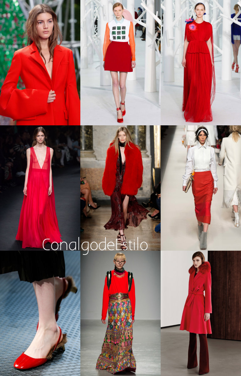 collage_red-fw-2015-16_con-algo-de-estilo