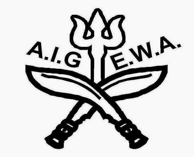 All India Gorkha Ex-Servicemen Welfare Association (AIGEWA)