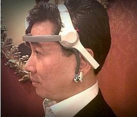 Brainstat, alat uji kesadaran pengemudi buatan Indonesia