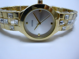 jam guess kw