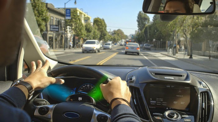 15 Must Have Safety Gadgets For Drivers