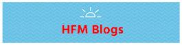 HFM Blogs