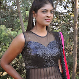 Telugu Actress Twinkle  Latest Hot Stills (1)