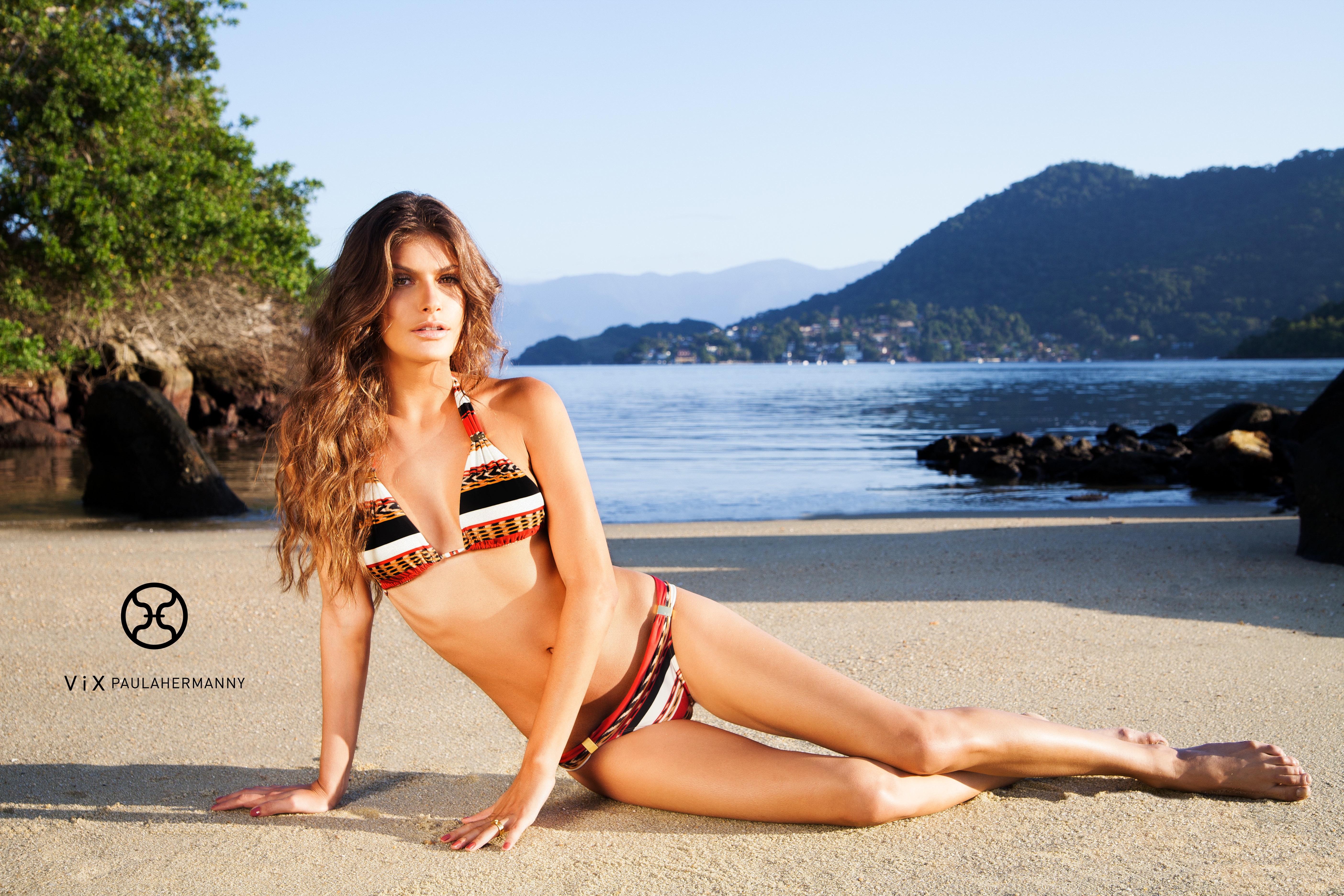 Bikini Set PHAX Swimwear Bikini 2012 Images | Crazy Gallery