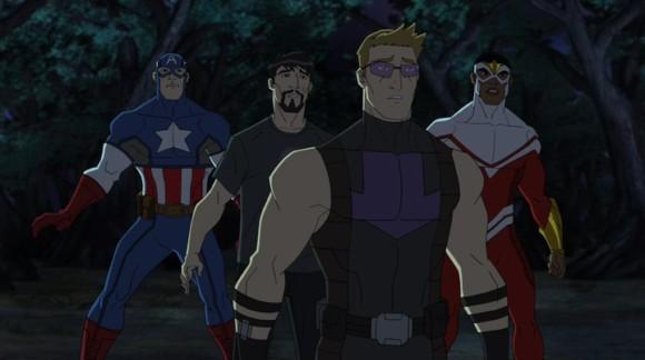 Avengers.Assemble.S01E17.jpg