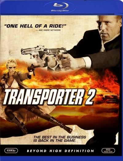 Film Transporter 2 UNCUT Bluray Quality Subtitle Indonesia