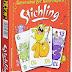 [Giochi da zaino] Stichling / Monster Tricks