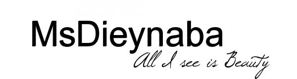 MsDieynaba