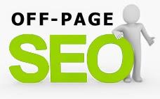 Cara Melakukan Optimasi SEO Off Page