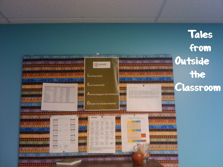 Classroom Diy Diy Bulletin Boards