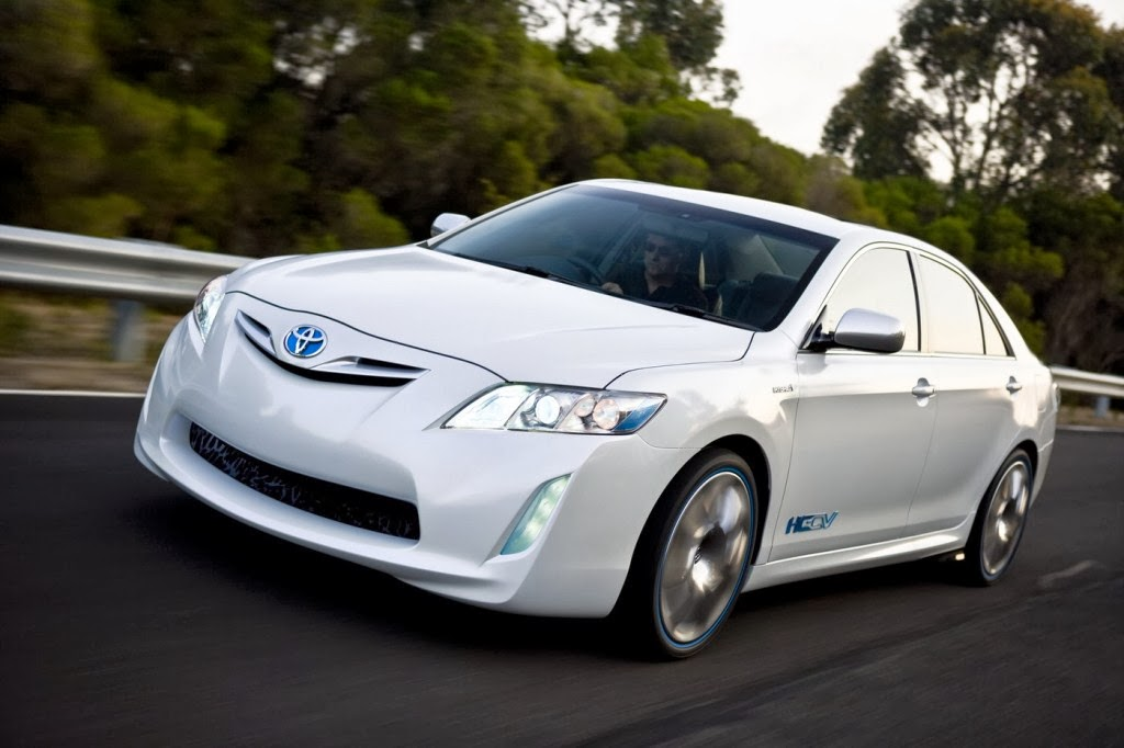 2014 toyota camry car wallpaper prices features wallpapers. Black Bedroom Furniture Sets. Home Design Ideas