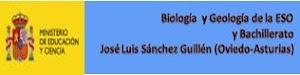 link biologico
