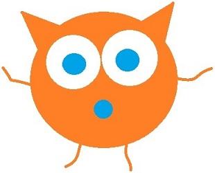 Nuestra mascota