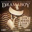 D Bosschic- That Dramaboy