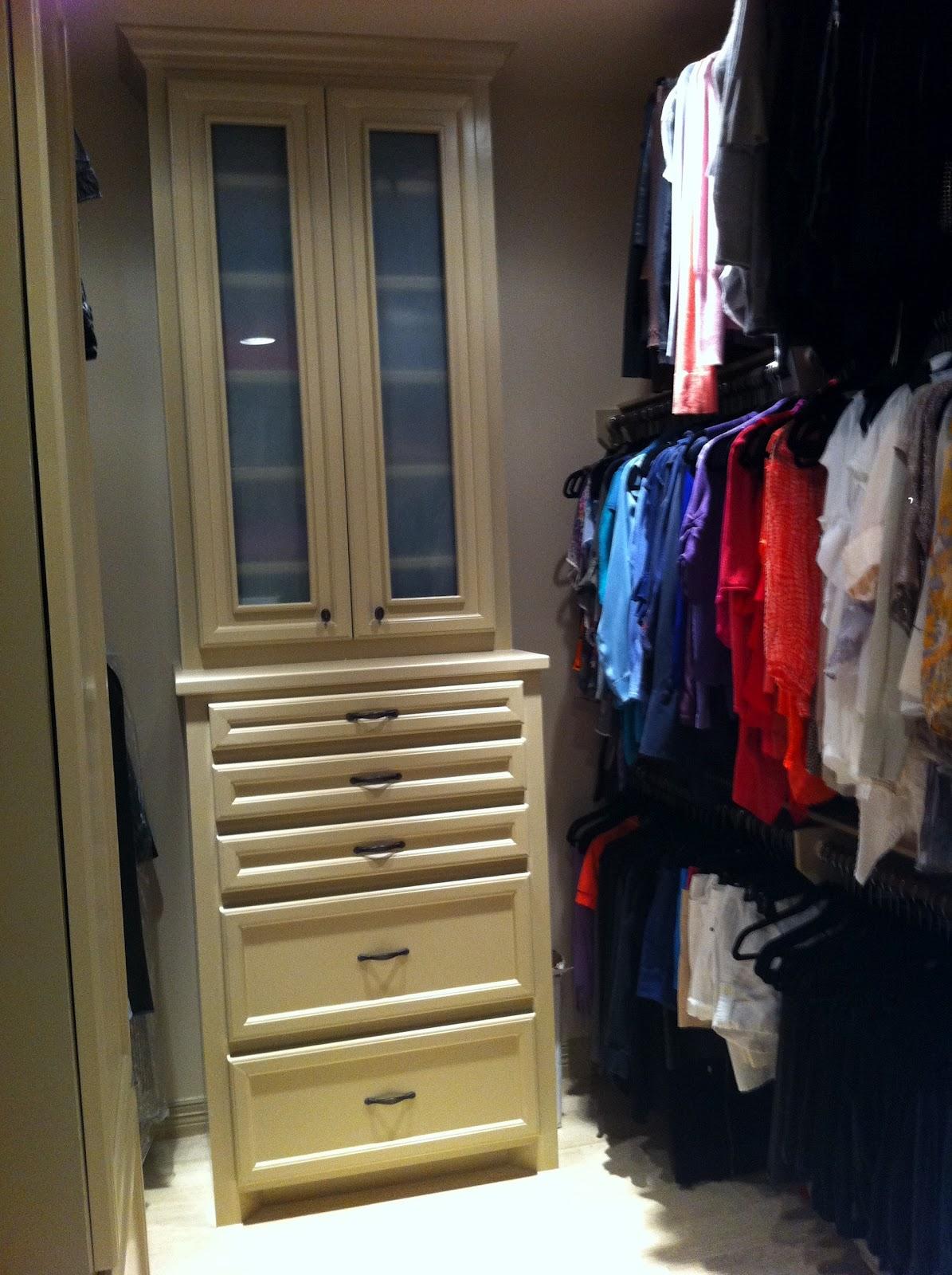 Professional Closet Organizer best professional organizer houston