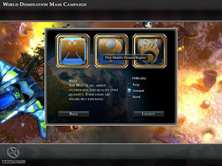empire-earth-pc-screenshot-www.ovagames.com-1