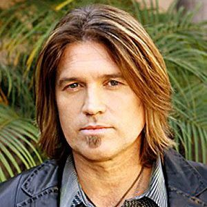 Billy Ray Cyrus - Runway Lights