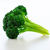 10 Razones Para Comer Más Brócoli
