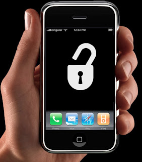 What Is JailBreak In IPhone And Why It Is Impotant?
