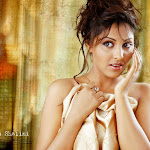 Madhu Shalini Hot Photoshoot
