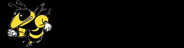 VIESPAR