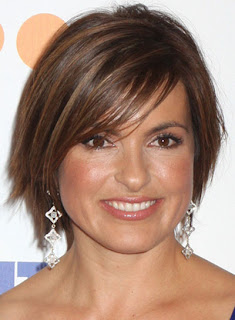2012 2013 Sedu Short Hairstyles6 Hairstyles 2013 Women