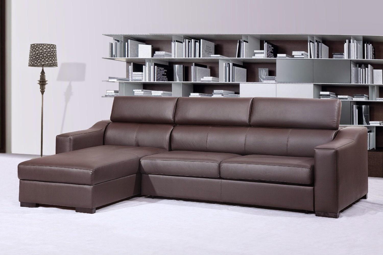 click clack sofa: click clack sofa bed with storage