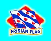 lowongan frisian flag