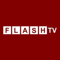 FLASH TV LIVE STREAMING