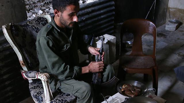 Syrian Civil War: News #3 - Page 4 Upload-TASS_12950654-pic905-895x505-56212