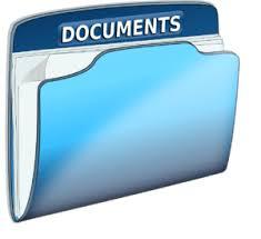 Documentos útiles en la negociación con el banco o durante un proceso de ejecución hipotecaria.