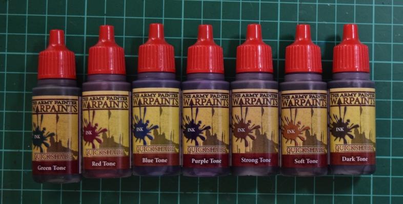 army_painter_bottles.jpg