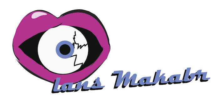 lans makabr