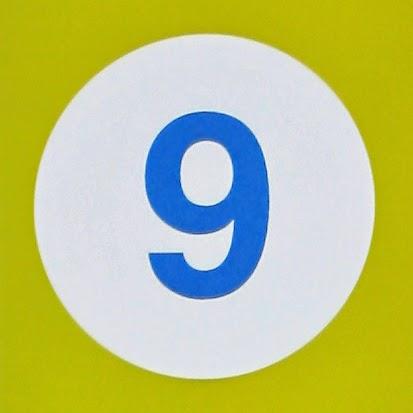 numerologiczna 9, miłość, związek, numerologia partnerska