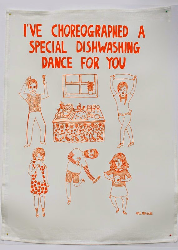 https://www.etsy.com/listing/105468657/tea-towel-ive-choreographed-a-special?ref=favs_view_4