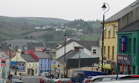 letterkenny donegal ireland copyright kerry dexter